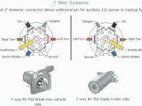 7 Way Trailer Plug Wiring Diagram Gmc Trailer Wiring Diagram Saturn Wiring Diagram Technic