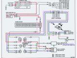 7 Way Trailer Wiring Diagram 32 Download 7 Way Trailer Plug Wiring Diagram Trailer Side Kits for