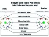 7 Way Wiring Diagram 6 Terminal Ignition Switch Wiring Downloads Full Medium Rhfmaqvn Info