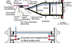 7 Way Wiring Diagram for Trailer Lights Wiring Diagram for Trailer Light 4 Way Bookingritzcarlton Info