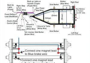 7 Way Wiring Diagram Trailer Brakes 7 Line Wiring Diagram Wiring Diagram Info