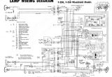 7 Wire Trailer Cable Diagram ford 7 Way Wiring Diagram Wiring Diagram Database