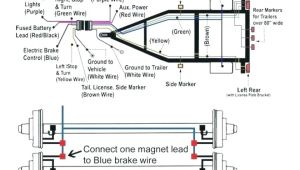 7 Wire Trailer Diagram Dodge 7 Pin Trailer Wiring Diagram Yer Harness Ram Services O