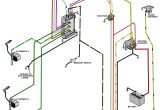 70 Hp Mercury Outboard Wiring Diagram Safety Switch On Mercury Outboard Wiring Moreover Neutral Safety