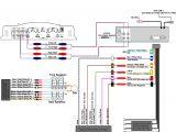 70 Volt Speaker Wiring Diagram Bogen Speaker Wiring Diagram Wiring Diagram