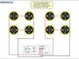 70 Volt Speaker Wiring Diagram Speaker Wiring Schematic Wiring Diagram Autovehicle