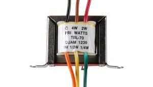 70 Volt Volume Control Wiring Diagram Tbl70 Quam