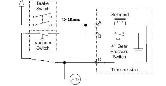 700r4 torque Converter Lockup Wiring Diagram 700r4 toggle Switch Lockup Third Generation F Body Message Boards
