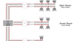 70v Speaker System Wiring Diagram 70v Speaker Wiring Diagram Ceiling Wiring Diagram Networks