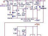 70v Volume Control Wiring Diagram Audio