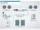 70v Volume Control Wiring Diagram Bar Pub Harman Professional solutions