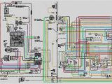 72 C10 Wiring Diagram 82 C10 Engine Wiring Harness Diagram Wiring Diagram Name