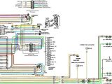 72 C10 Wiring Diagram Chevy Truck Electrical Wiring Diagram Wiring Diagram