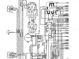72 C10 Wiring Diagram Size Chevy Headlight Alternator Conversion Wiring Harness V81962