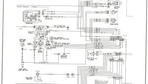 73 87 Chevy Truck Air Conditioning Wiring Diagram 1979 K5 Blazer Wiring Diagram Blog Wiring Diagram