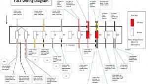74 Vw Beetle Wiring Diagram 1974 Super Beetle Fuse Box Blog Wiring Diagram