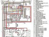 74 Vw Beetle Wiring Diagram 73 Vw Wiring Diagrams Wiring Diagram Note