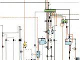 74 Vw Beetle Wiring Diagram Fuse Box Wiring Diagram for 1974 Super Beetle Wiring Diagram today