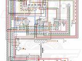 74 Vw Beetle Wiring Diagram Wiring Diagrams 1973 Beetle Wiring Diagram Db