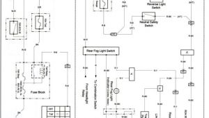 75 Series Landcruiser Wiring Diagram 75 Series Landcruiser Wiring Diagram Best Of Wiring Diagram 79