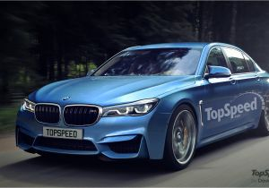 760 Bmw for Sale Bmw 7 Series Reviews Specs Prices Photos and Videos top Speed