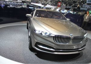760 Bmw for Sale Pin by Publichd On Cars Pinterest Bmw and Cars