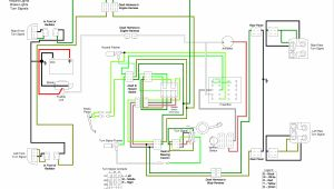 78 280z Wiring Diagram 280z Wiring Diagram Wiring Diagram