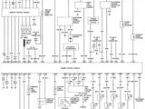 78 Trans Am Wiring Diagram 924 Best Wiring Chart Picture Images In 2020 Diagram