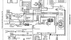 78 Trans Am Wiring Diagram Buick Ac Wiring Diagram Blog Wiring Diagram