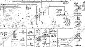 79 Bronco Wiring Diagram 79 ford F 250 Alternator Wiring Schema Diagram Database