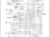 79 Chevy Truck Wiring Diagram 1979 Chevy Pickup Wiring Diagram Schematic Wiring Diagram