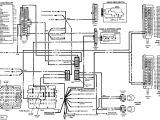 79 Chevy Truck Wiring Diagram 50 Chevy Starter Schematic Wiring Diagram