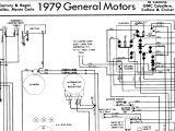 79 Chevy Truck Wiring Diagram 79 Chevy Luv Wiring Diagram Wiring Diagram Technic