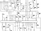 79 Cj5 Wiring Diagram 1981 Jeep Cj5 Wiring Diagram Wiring Diagram Show