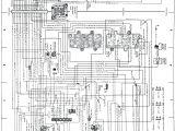 79 Cj5 Wiring Diagram 79 Jeep Cj5 Wiring Diagram Data Schematic Diagram
