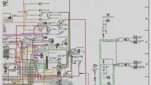 79 Cj5 Wiring Diagram 79 Jeep Heater Diagram Wiring Diagram Show