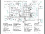 79 Cj5 Wiring Diagram Jeep Cj5 Wiring Diagram Wiring Diagram