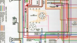 79 Trans Am Wiring Diagram 79 Trans Am Wiring Diagram Wiring Diagram for You