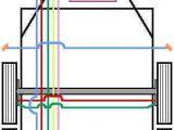 7way Trailer Wiring Diagram Trailer Wiring Diagram 7 Way Best Of Electric Brake Magnet Wire