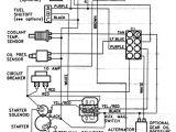 8.3 Cummins Fuel Shutoff solenoid Wiring Diagram 6bta 5 9 6cta 8 3 Mechanical Engine Wiring Diagrams