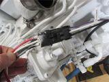 8.3 Cummins Fuel Shutoff solenoid Wiring Diagram Cummins Fuel Shutoff solenoid Wiring Seaboard Marine
