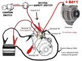 8.3 Cummins Fuel Shutoff solenoid Wiring Diagram Starter solenoid Wiring Diagram Cummins Diagram Base Website