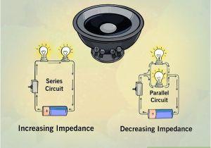 8 Bazooka Tube Wiring Diagram 3 Ways to Bridge Subwoofers Wikihow