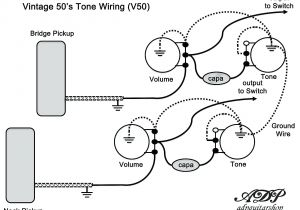 8 Bazooka Tube Wiring Diagram Guitar Amp Wiring Diagram Wiring Diagram Database