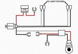8 Bazooka Tube Wiring Diagram Led Tube Wiring Wiring Diagram Database