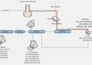 8 Bazooka Tube Wiring Diagram Led Tube Wiring Wiring Diagram Database