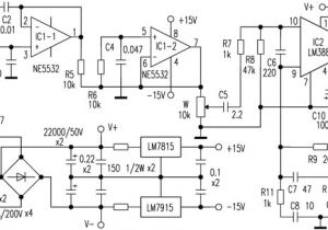 8 Bazooka Tube Wiring Diagram Super Bass Amplifier Lm3886 In 2019 Hubby Project Audio