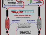8 Circuit Wiring Harness Diagram 8 Prong Trailer Wiring Diagram Wiring Diagram Center