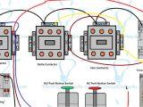 8 Circuit Wiring Harness Diagram Free Circuit Diagrams 4u Power On Time Delay Circuit Book Diagram