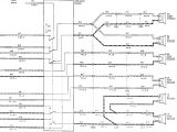 8 Circuit Wiring Harness Diagram Wiring Harness Lincoln Mark 7 Wiring Diagram today